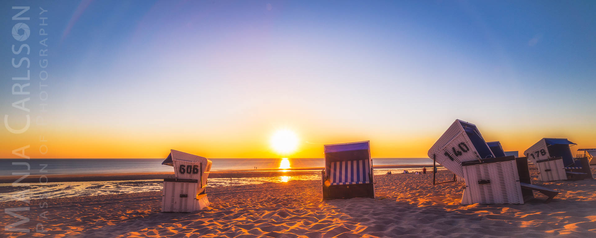 sylt zum sonnenuntergang am sansibar strand manja carlsson passion of photography. Black Bedroom Furniture Sets. Home Design Ideas
